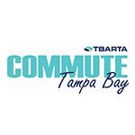 Commute-Tampa-Bay