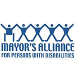 Mayors_Alliance