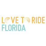 Love-to-Ride