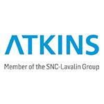 Atkins_Logo