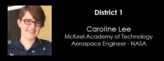 D1-Lee,Caroline