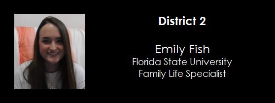 D2-Fish,Emily