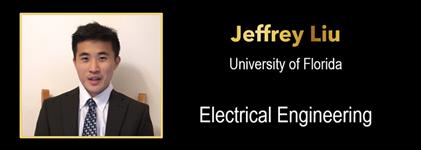 D2-Liu,Jeffrey