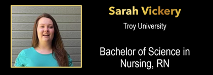 D3-Vickery,Sarah