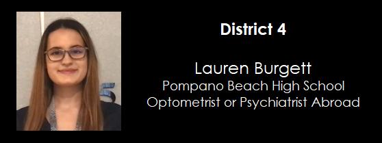 D4-Burgett,Lauren