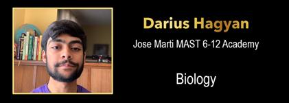 D4-Hagyan,Darius
