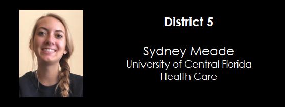 D5-Meade,Sydney