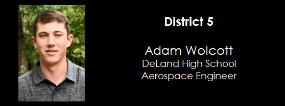 D5-Wolcott,Adam
