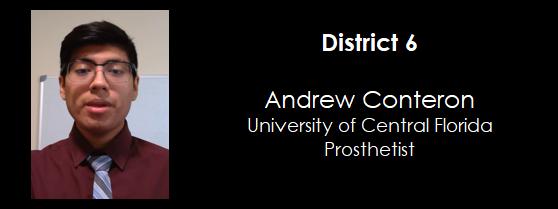 D6-Conteron,Andrew