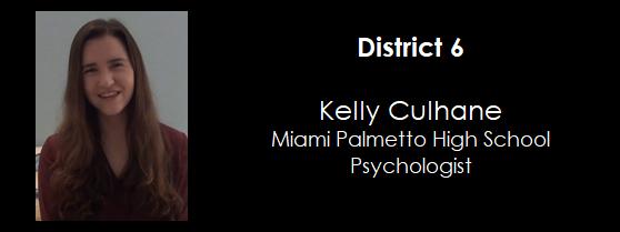 D6-Culhane,Kelly