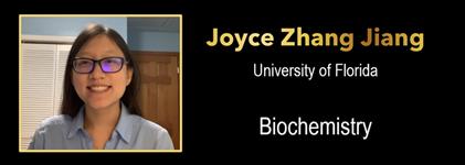 D6-Jiang,Joyce