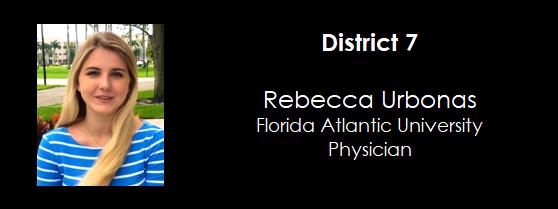 D7-Urbonas,Rebecca