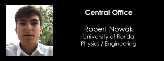 DCO-Nowak,Robert