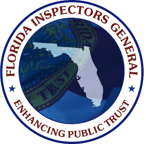 CIG logo image
