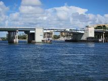 jupiter bridge section