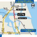 Intersection Improvements At-A-Glance